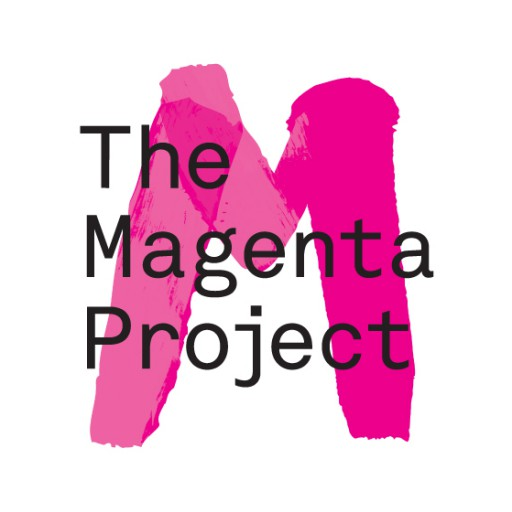 project magenta Magenta is a research project that explores the role of machine learning in the processes of creating art and music.